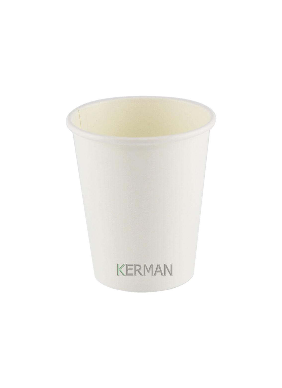 Kaffeebecher-200-ml–weiß-Dekupe