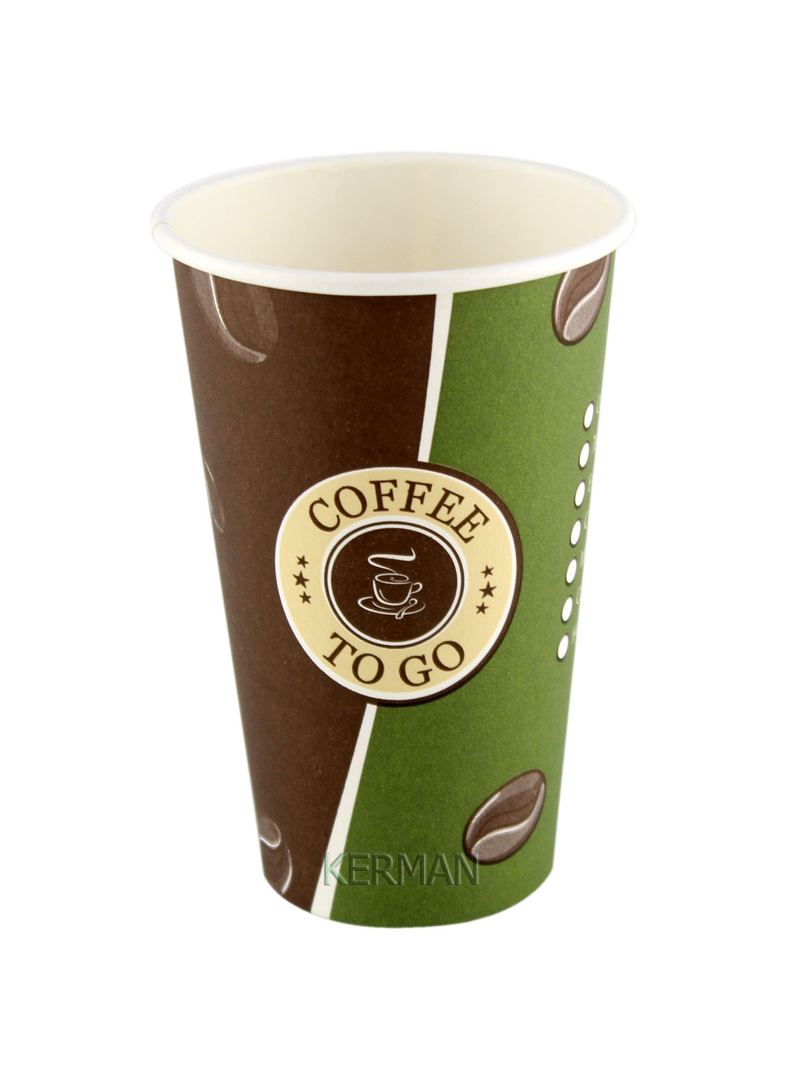 Kaffeebecher-400-ml-90-cm-Dekupe