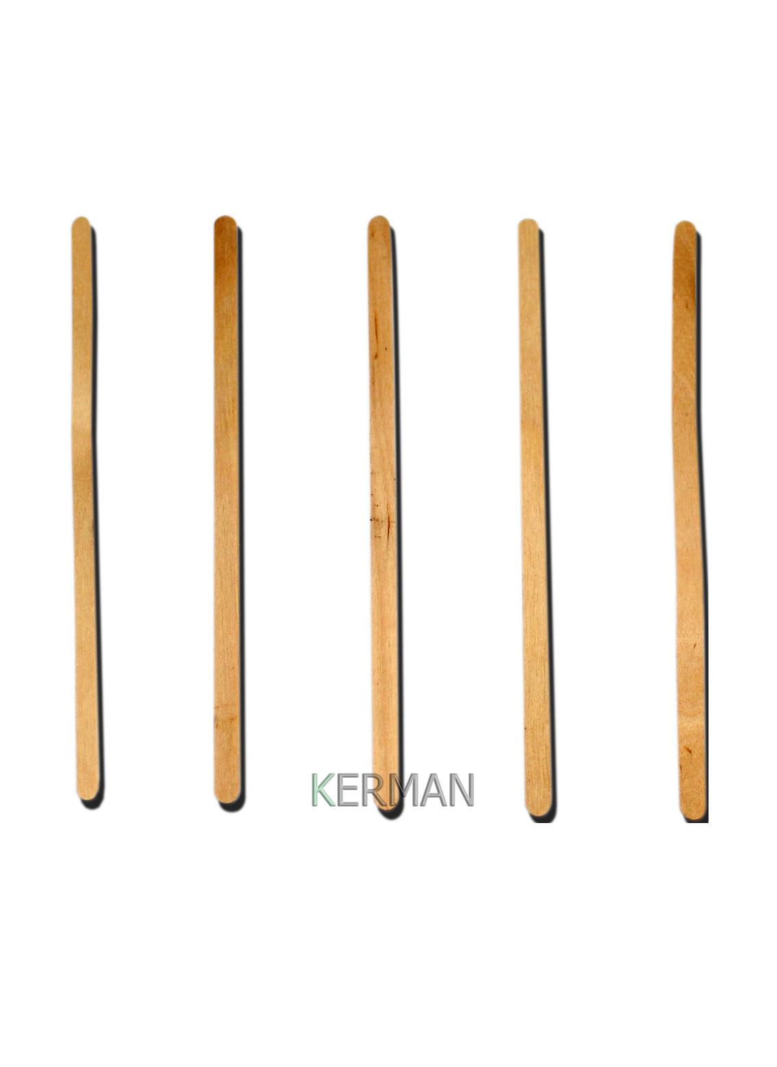 Rührstäbchen–Holz–140-mm-Dekupe
